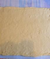 40 cm /30 cm sheet